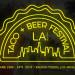LA Taco & Beer Festival 洛杉矶墨西哥卷饼与啤酒节 (6/23-24)