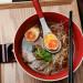 東京米其林星級拉麵店將插旗西岸!