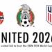 世足2026舉辦國定案! 部分比賽可能落腳洛杉磯!