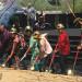 高山赌场(SAN MANUEL CASINO) 展开重大扩建工程