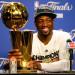 等NBA球星韋德點頭 中國CBA球隊拋7.7億合約