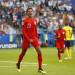 英格蘭2比0淘汰瑞典 睽違28年重返世足4強