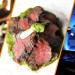 [小編帶路] THE Venue 高檔複合式娛樂據點~卡拉OK、酒吧、精緻餐點「一站式服務」