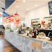 [美食偵察] Pier 76 Fish Grill~夏日海洋風情的美國精神海鮮餐廳
