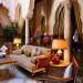 一晚要價八萬美元?全球十大最貴酒店套房名單出爐!
