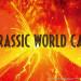 熔岩跟恐龍蛋都能吃?「侏羅紀世界」主題餐廳創意美食登場!