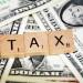 加州的911系統需要升級…州政府研擬增稅挹注財源