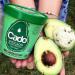冰淇淋不用牛奶用什么做?这款新推冰淇淋竟然用Avocado!