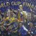 暖心! 法國少年足球英雄 Mbappé 要把世足收入全部拿去做慈善!