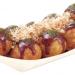 全美首家!日本第一章魚燒店Gindaco即將落戶Gardena