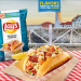 薯片控不能錯過!Lay's新推8款期間限定薯片口味(龍蝦卷、泰式甜辣椒)