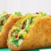 好想吃!Taco Bell新推「Potaco」竟然是用薯餅做