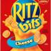 Ritz Cracker部份食品或含沙門氏菌需召回