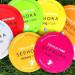 Sephora大方送!這個週末到門市就能拿免費面膜 (7/27-29)
