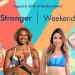 齊來打破世界紀錄!Stronger Weekend邀你一起集體做Plank (8/4)
