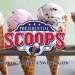 當美食遇上政治?這家店專門出售美國總統愛吃的冰淇淋口味!