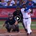 [有影片] MLB道奇打線大爆發 7轟21分擊垮釀酒人