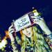 瑪丹娜選擇摩洛哥古城 慶祝60歲大壽[影]