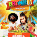 BRT Weekend 加勒比海週末音樂節 (9/13-16)