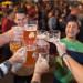 嗨翻全場! 洛杉磯必去的五大OKTOBERFEST德國啤酒節慶