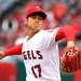 大谷翔平本季重返投手丘 最快下个月