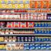 Sparrow Mart 超市特展: 店內31,000件食品不宜食用?(8/1-31)