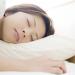 晚上睡太多也不好 研究:增早死风险