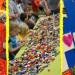 Lego迷們看過來!積木節 Brick Fest Live (8/24-25)
