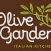 長知識! 這14 個 Olive Garden的小秘密可是少有人知!