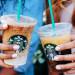 跟昏昏欲睡說掰掰~Starbucks的Happy Hour買一送一促銷又來啦(8/16)