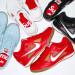 Supreme x Nike '18秋冬最新聯名鞋將上市!