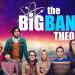 NO~~~~經典人氣喜劇The Big Bang Theory將畫下句點….