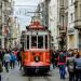 土耳其幣值貶不停 外國消費者大排長龍買名牌