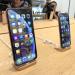 iPhone XS传拆解曝光 L型电池包装成焦点