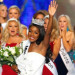 选美取消泳装 新出炉Miss America:我能做的不只那样