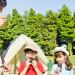 五大最佳夏季户外亲子活动推介