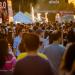 Rosemead 歡慶中秋夜 Moon Festival (9/15)