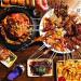 [好食地圖] 中秋烤肉節 LA豪放吃烤串好去處