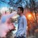 青少年迷電子菸已達流行病程度 美FDA擬禁