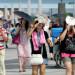 IOC支持2020東奧實施夏令時間避酷暑
