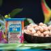 食品召回又一起! Mauna Loa 火山豆恐遭大腸桿菌汙染