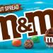 Nutella愛好者必上癮!來看看M&M's新推榛子醬口味開售日期