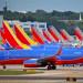 長周末才過…西南航空最新機票特賣馬上襲來!