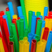 加州餐廳明年起停止主動供應塑膠吸管 創全美首例