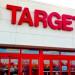 """孩子的最爱! 周六早上到Target 将有机会免费""""认养""""狗狗玩偶!"""