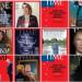 时代杂志易主 Salesforce创办人近2亿美元价格接手