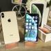 iPhone XS双机受青睐 调查:需求比预期高