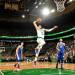 NBA开季十大焦点 聚焦勇士湖人塞尔蒂克[影]