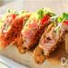 【美食侦查】Driftwood Kitchen 无敌海景相佐的加州式混合料理