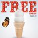 Dairy Queen要在3/20送免費冰淇淋給大家吃!以下是細節…